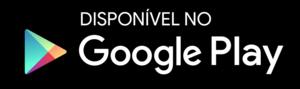 Crefaz - Google Play
